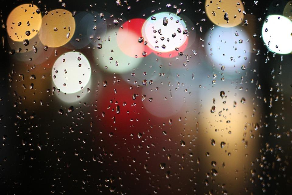 Прогноз погоды в Крыму на понедельник 11 февраля