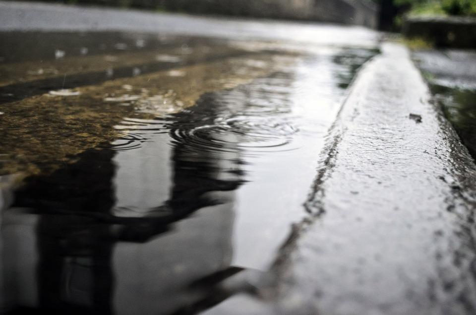 Небольшие осадки и похолодание: погода в Крыму с 18 по 20 февраля