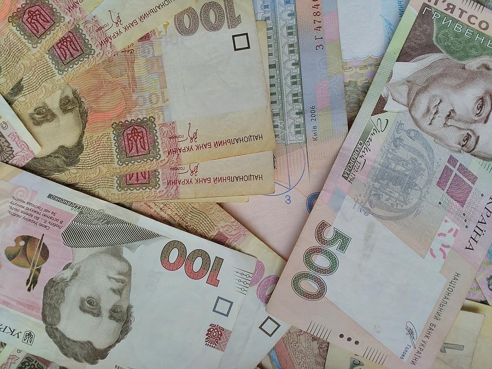 Украинская власть выделила 2 млрд гривен для подкупа избирателей на выборах президента