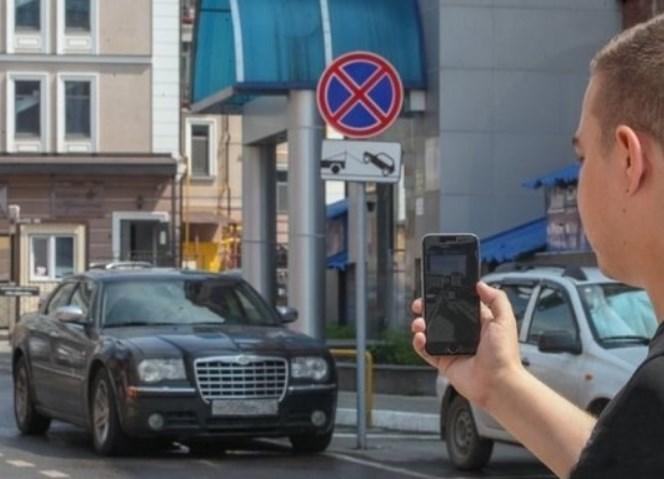 В России появятся народные инспекторы на дорогах