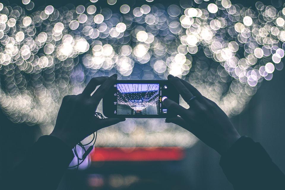 Составлен список лучших в мире смартфонов