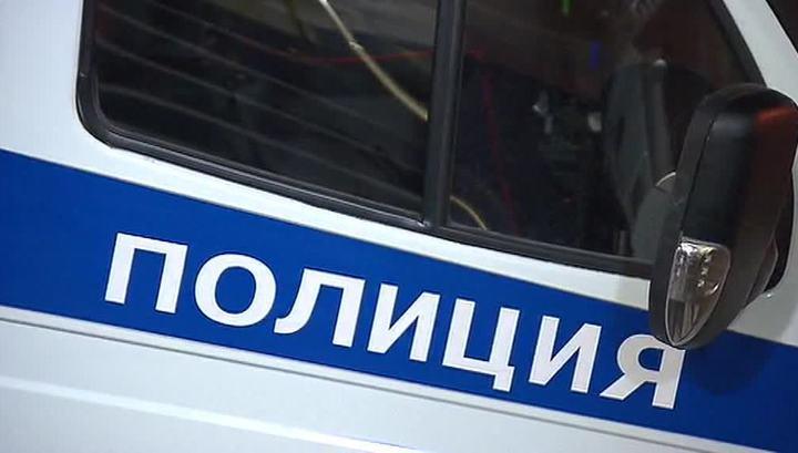 На строительной площадке в Севастополе нашли труп мужчины