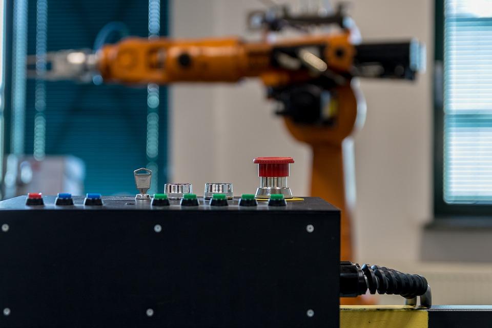 В Севастополе будут готовить специалистов по подводной робототехнике