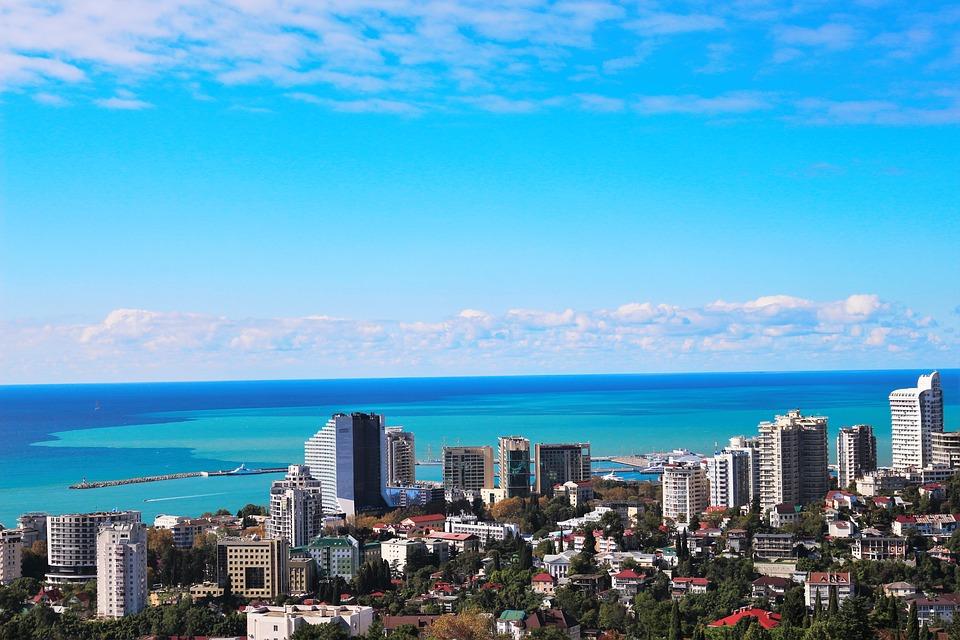 На Российском инвестиционном форуме в Сочи Севастополь планирует подписать три соглашения