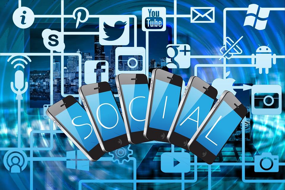 Известная социальная сеть перестанет существовать со 2 апреля 2019 года