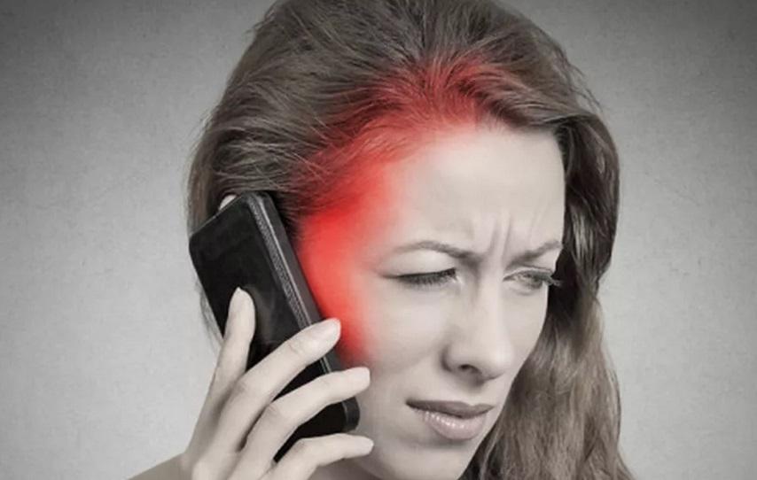 Эксперты определили смартфоны с самым высоким излучением