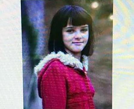 Пропавшую в Ялте 12-летнюю девочку нашли