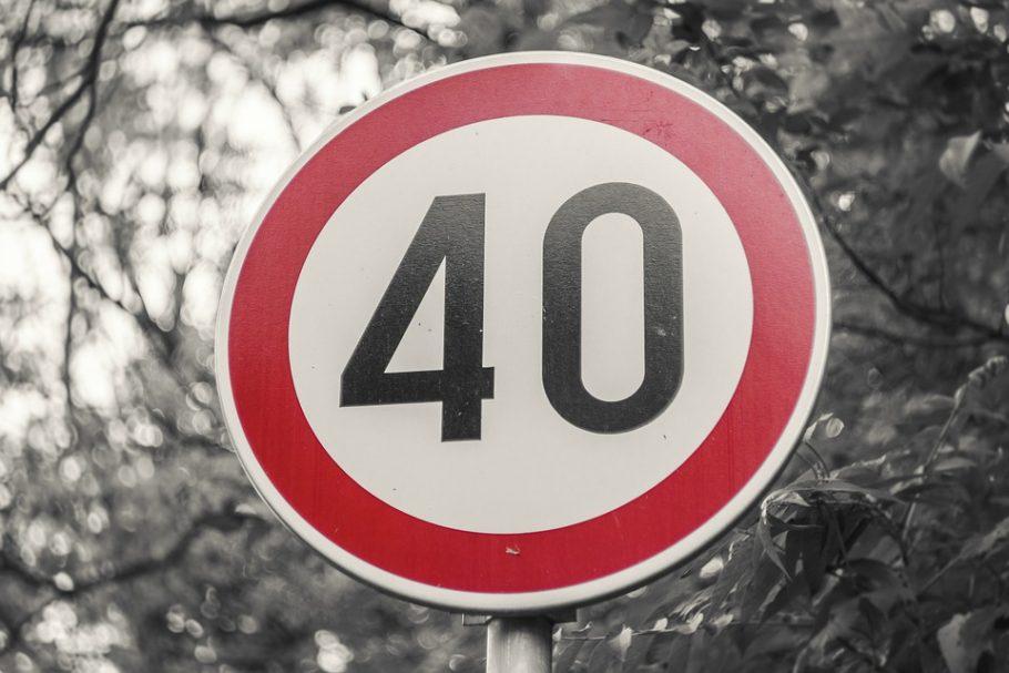 На севастопольской трассе ограничат скорость движения транспорта