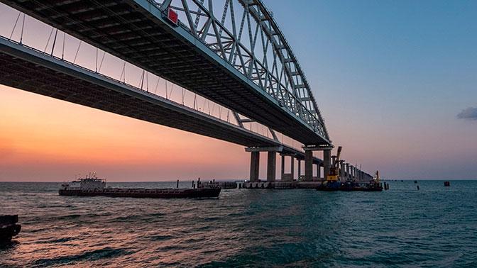 Глава МИД Украины пообещал превратить Черное море в «Бермудский треугольник» для России