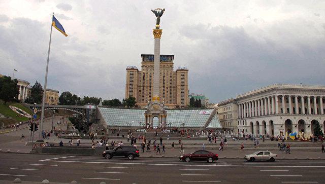 На Украине хотят поставить памятник крымскому солдату и осквернять его по праздникам