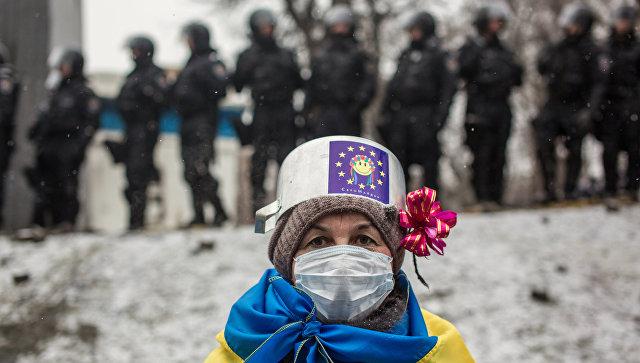 В Верховной Раде рассказали, что будет с Украиной после нового Майдана
