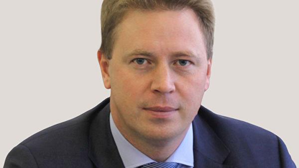 Губернатор Севастополя поздравил горожан с Днём возвращения в Россию