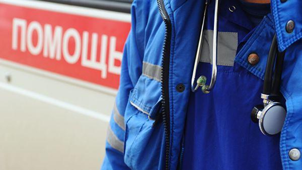 Названы самые популярные психические расстройства россиян