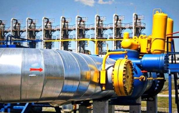 Глава «Нафтогаза» заявил об отмене «Газпромом» транзита через Украину