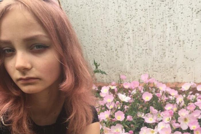 В Крыму продолжаются поиски пропавшей 15-летней девочки