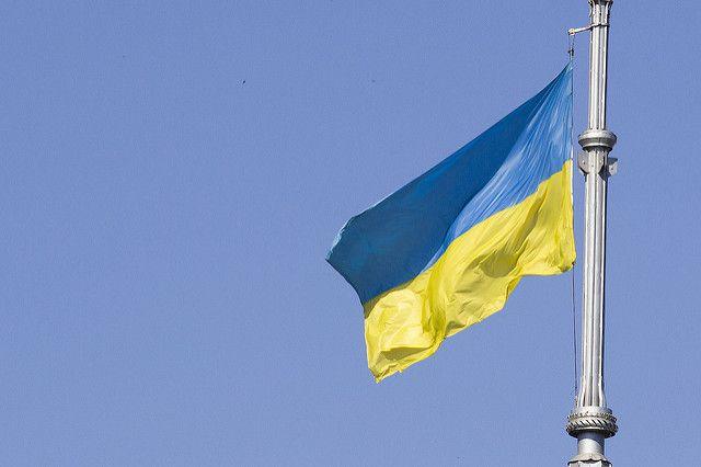 На Украине предложили взять в рабство россиян