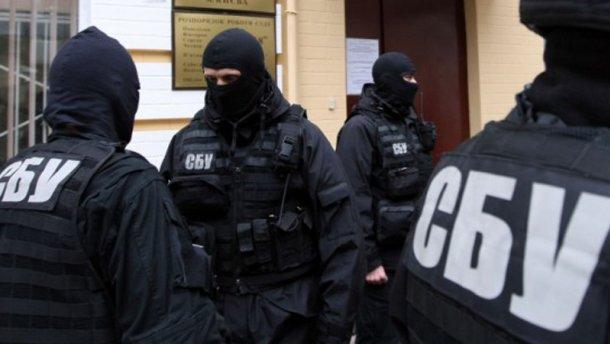 «По политическим мотивам»: на Украине задержали 36 крымчан