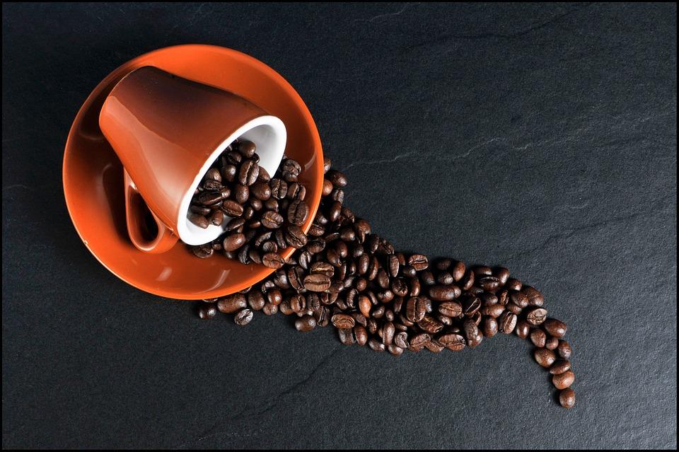 Эксперты выяснили, какой кофе предпочитают жители Крыма