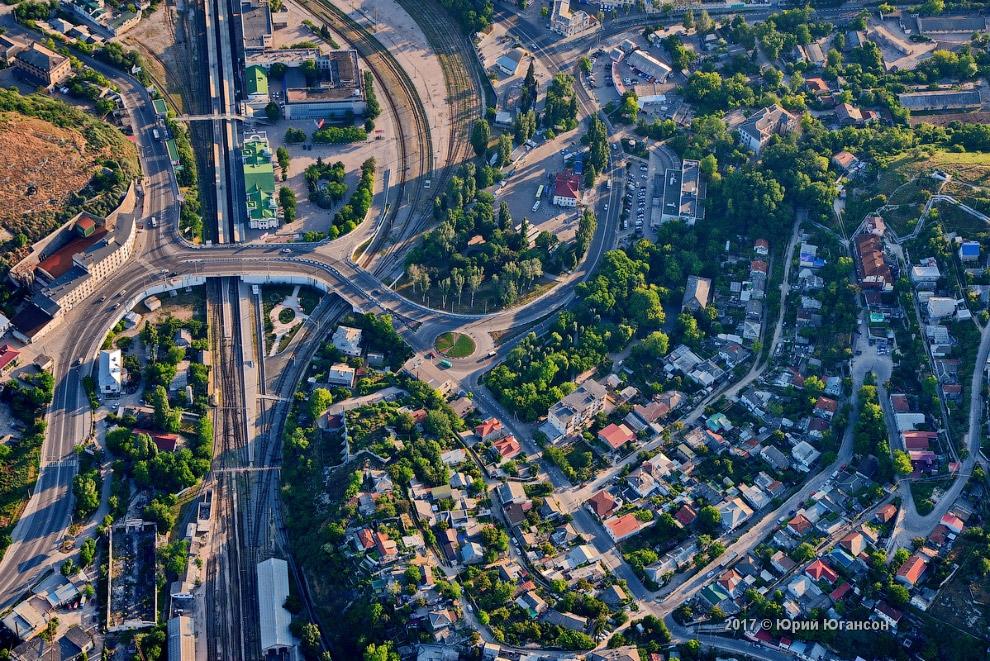 Процедуру получения земельных участков в Севастополе упростят