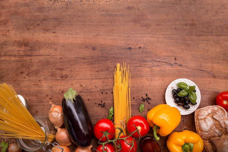 Роскачество дало рекомендации по выбору продуктов для Великого поста