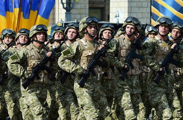 В Пентагоне рассказали, сколько денег потратили на украинскую армию
