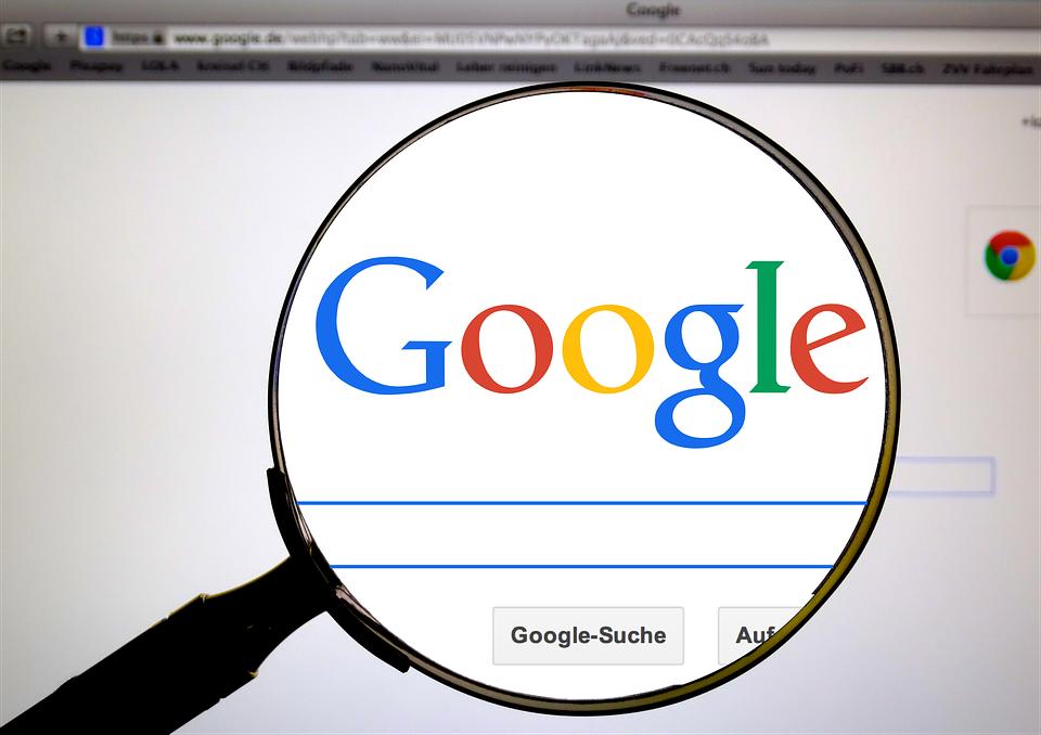 Посол Украины требует от корпорации Google «вернуть» Крым