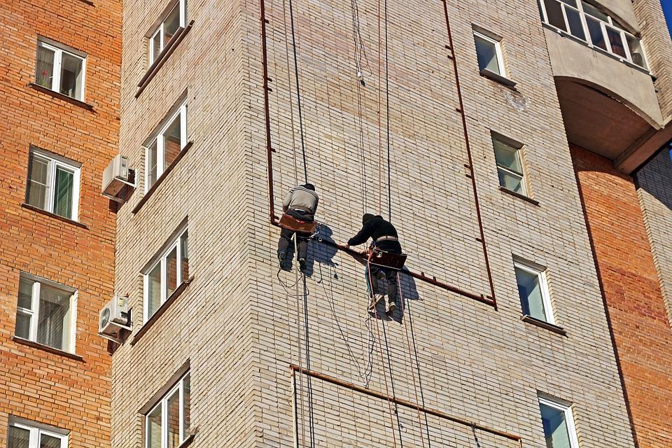 Вторичное жилье в Крыму дорожает быстрее, чем в Москве