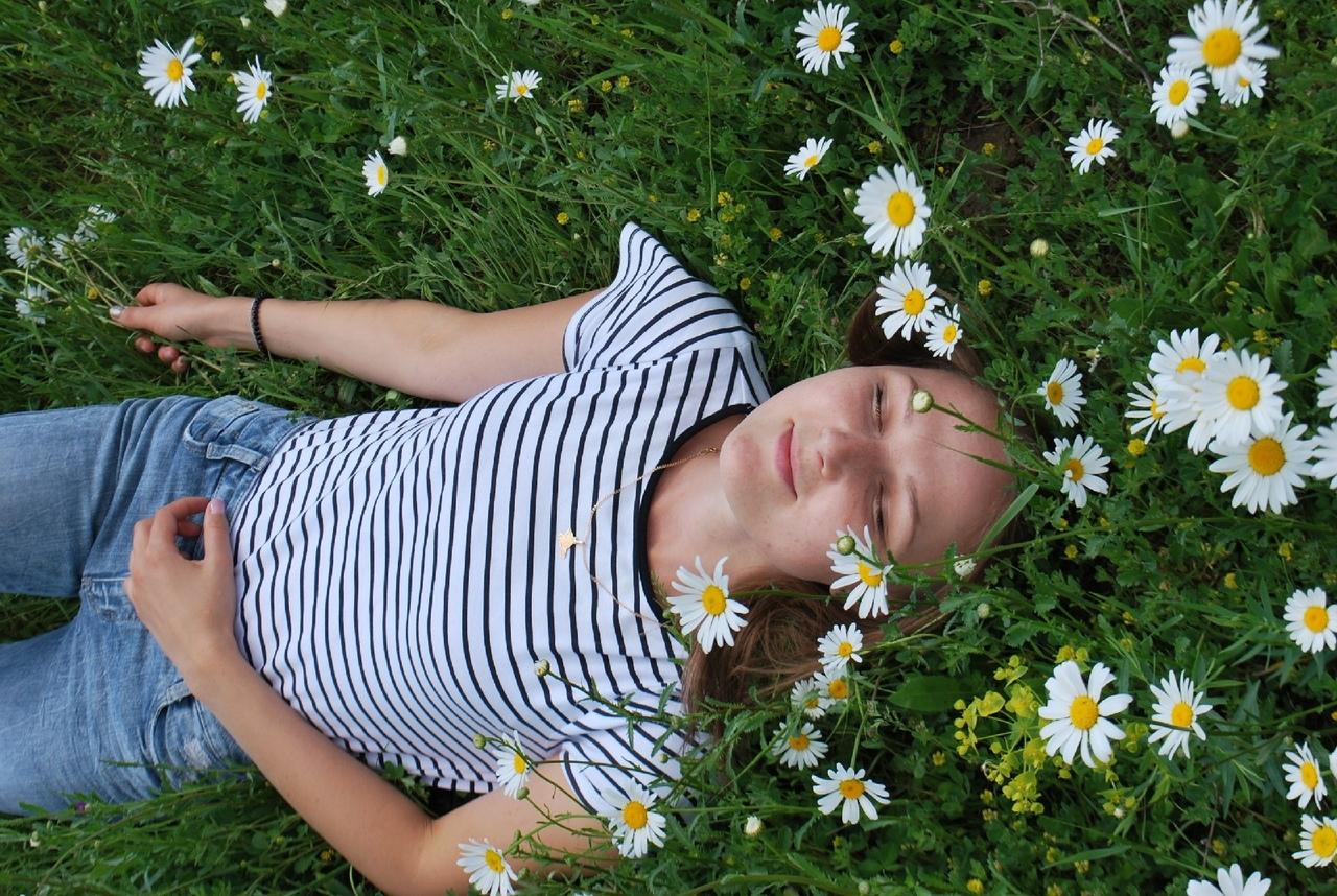 Блог путешественника по Крыму: когда и что цветет на полуострове