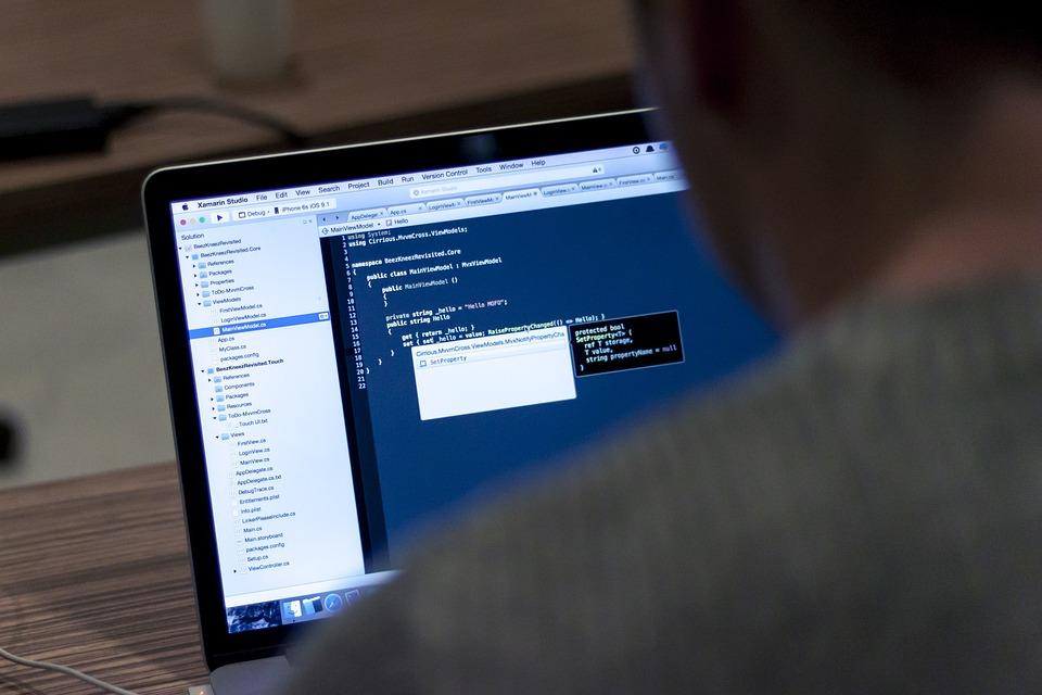 IT-технопарк в Севастополя запустят к концу июня
