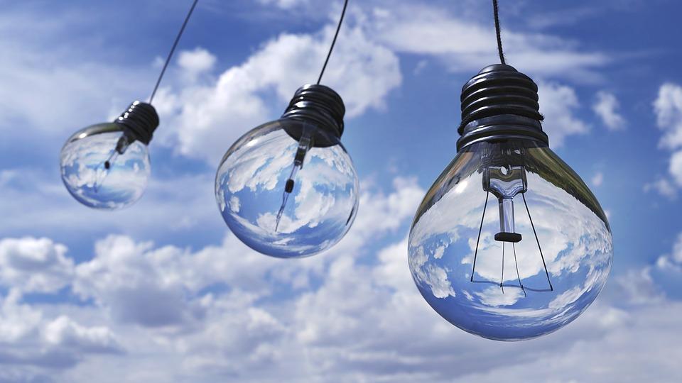 Где в Севастополе не будет света и воды 6 марта