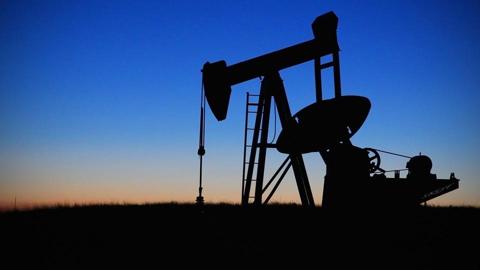 В России впервые оценили стоимость всей нефти, газа и алмазов