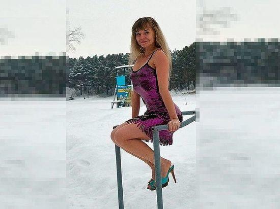 В Госдуме заступились за уволенную «учительницу в купальнике»