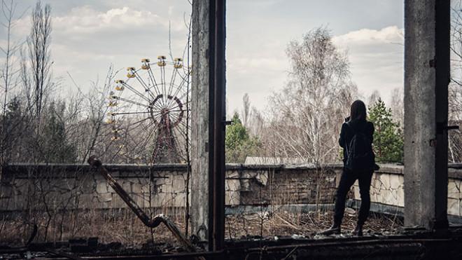 Эксперты назвали причины возможного повторения «Чернобыля»