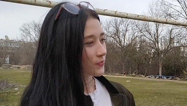 В Крыму после трех недель поисков нашли пропавшую 15-летнюю девочку
