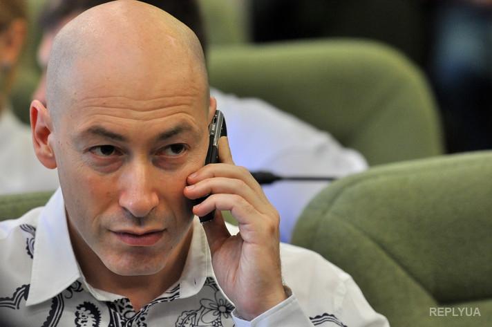 Украинский журналист рассказал, как «вернуть» Крым
