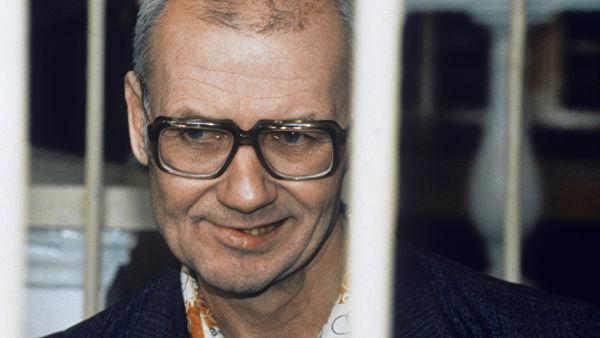 Операция «Лесополоса»: как ловили самого опасного маньяка в СССР