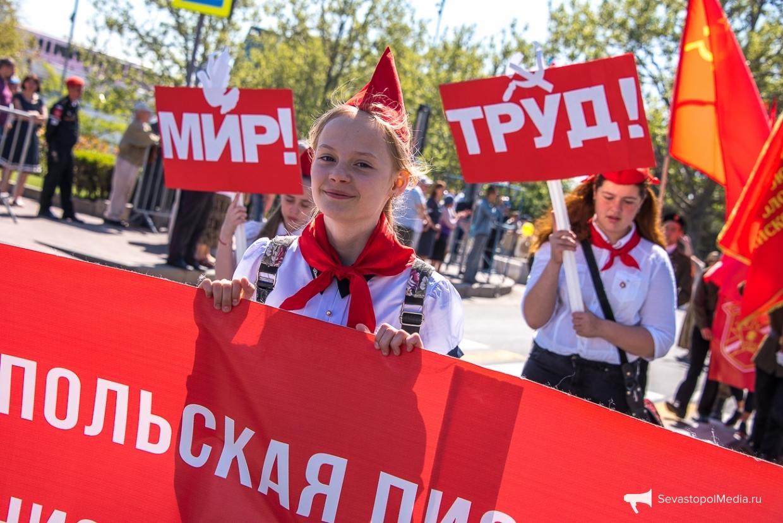 Куда сходить, что посмотреть: программа мероприятий на майские праздники в Севастополе