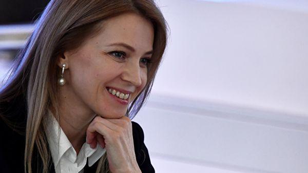 «Порошенко будут судить»: Наталья Поклонская высказалась о выборах на Украине