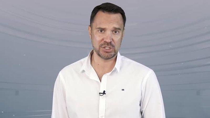 Ударные и бессмысленные пятиминутки Руслана Осташко