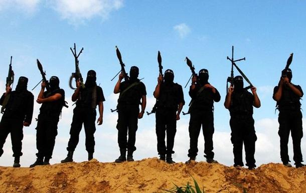 СМИ: боевики ИГИЛ* планируют нападения на курорты
