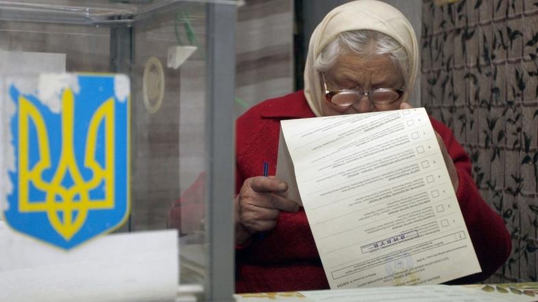 Кого выберут избиратели Тимошенко и Бойко во втором туре – эксперт