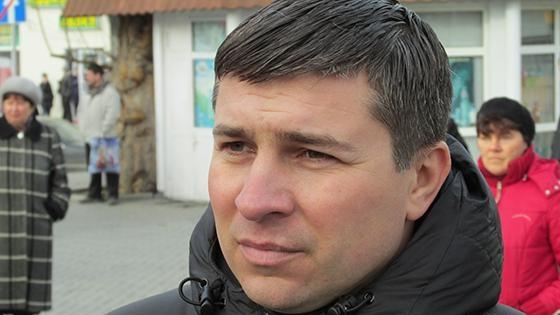 Муж крымского сенатора увеличил свои доходы за год в сто раз