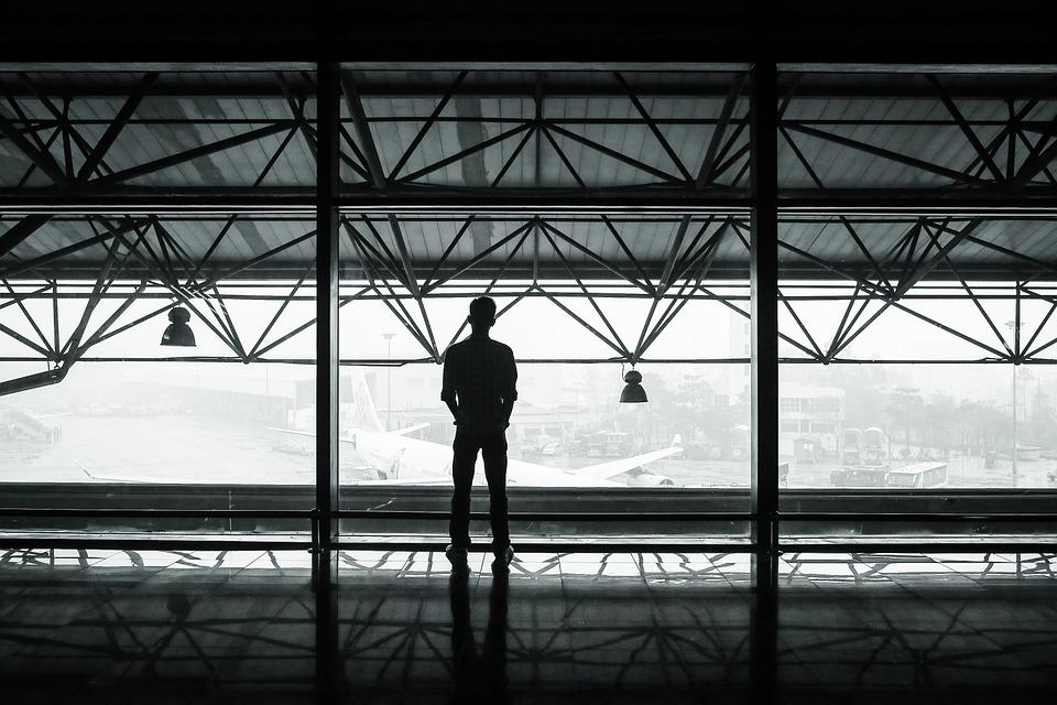 Какая судьба ждет аэропорт «Бельбек» в Севастополе