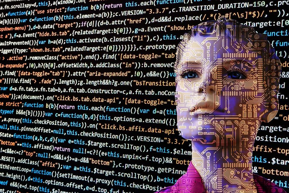 Ученый рассказал, когда искусственный интеллект превзойдет человеческий