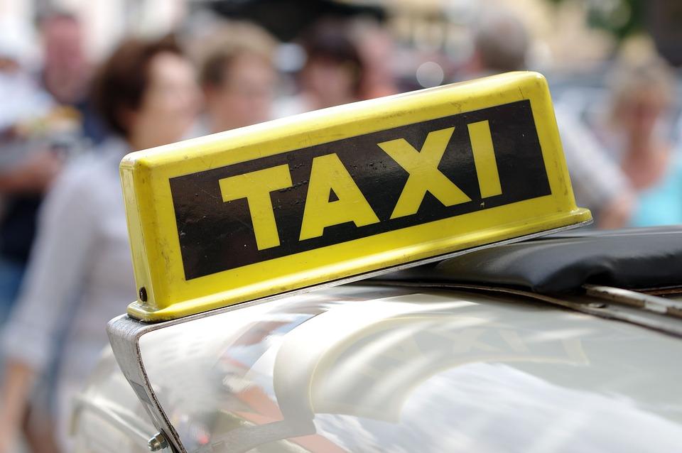Украинец сядет в тюрьму на 18 лет за убийство ялтинского таксиста