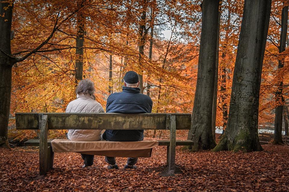 Конституционный суд вынес решение относительно повышения пенсионного возраста