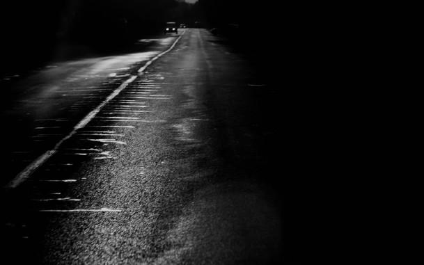 В Крыму 11-летний мальчик ночью уехал автостопом в другой город