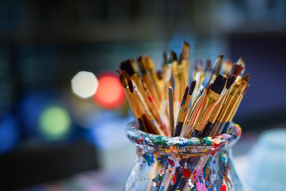 В Севастополе на мысе Хрустальном построят художественную школу