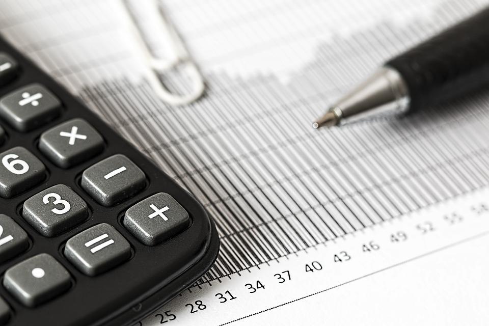 Крымчан призвали готовиться к введению нового налога