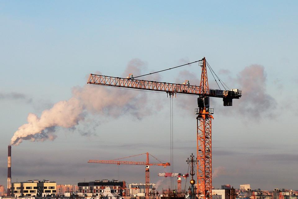 В Севастополе на стройке погиб плотник – возбуждено уголовное дело